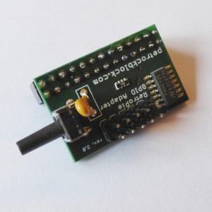 P1010402_small