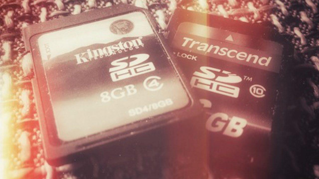 Creating the RetroPie SD-card Image: A Recipe - PetRockBlock