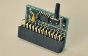 Getting Started With The Retropie Gpio Adapter Petrockblock