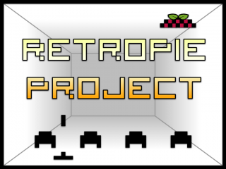 Getting Started with the RetroPie GPIO Adapter - PetRockBlock