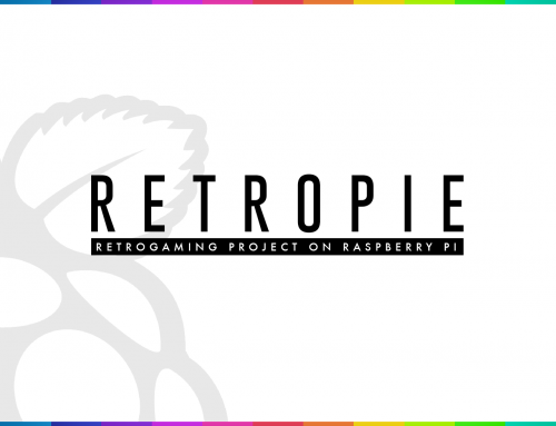 RetroPie Project Contest