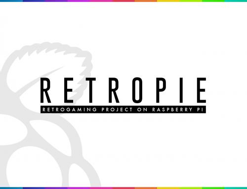 RetroPie Project Contest
