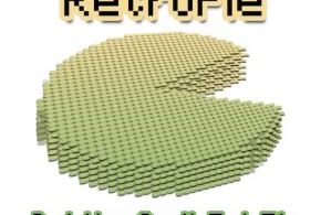 RetroPieStickerSmall