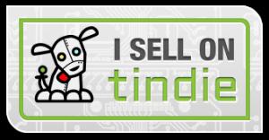 tindie-larges