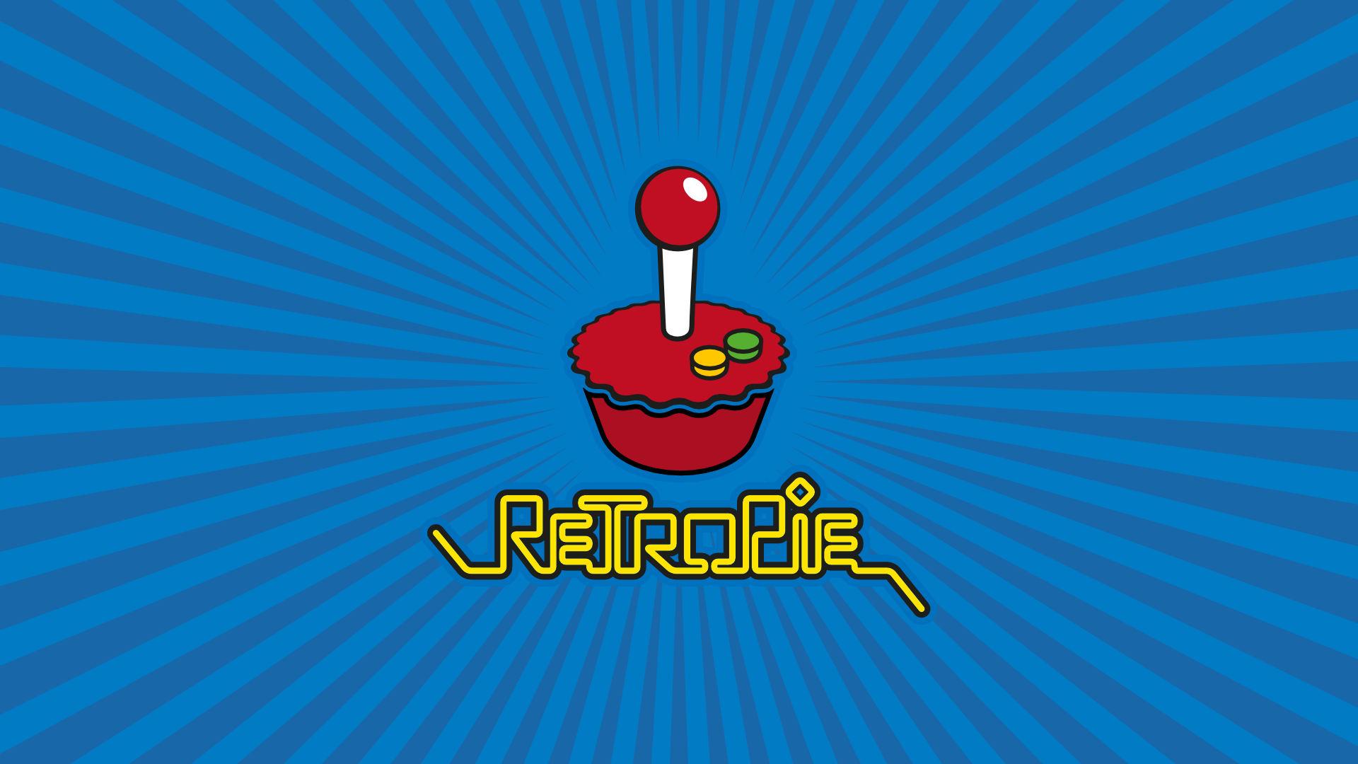http://blog.petrockblock.com/wp-content/uploads/2015/05/RetroPieSplashscreenBlue.jpg