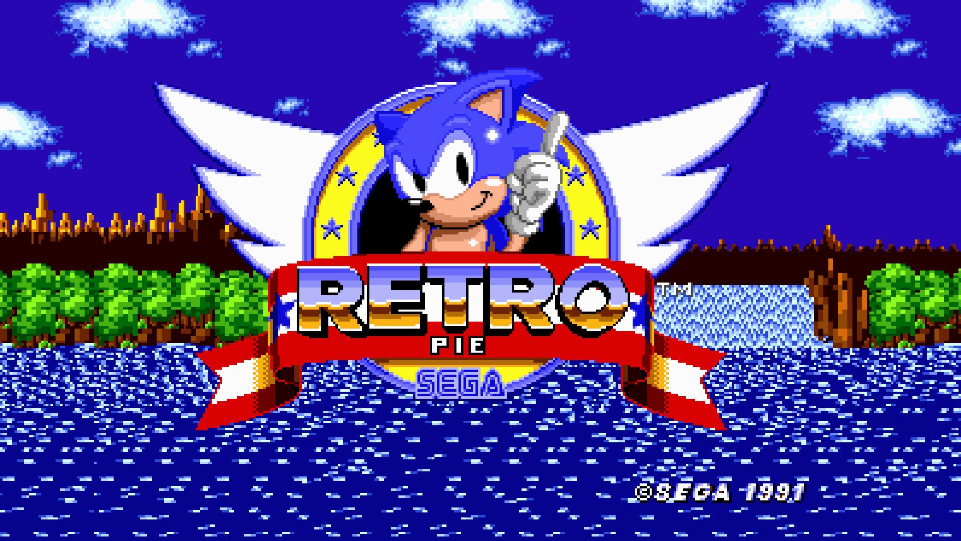 Sonic_The_Pie-Hog