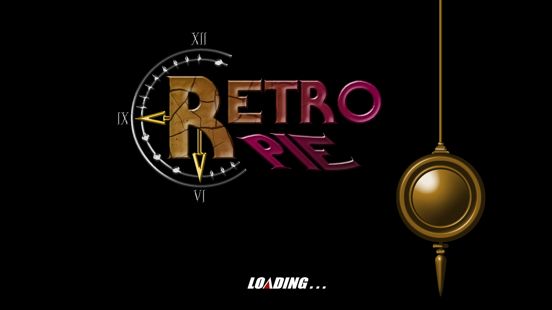 RetroPie-Chrono-Trigger
