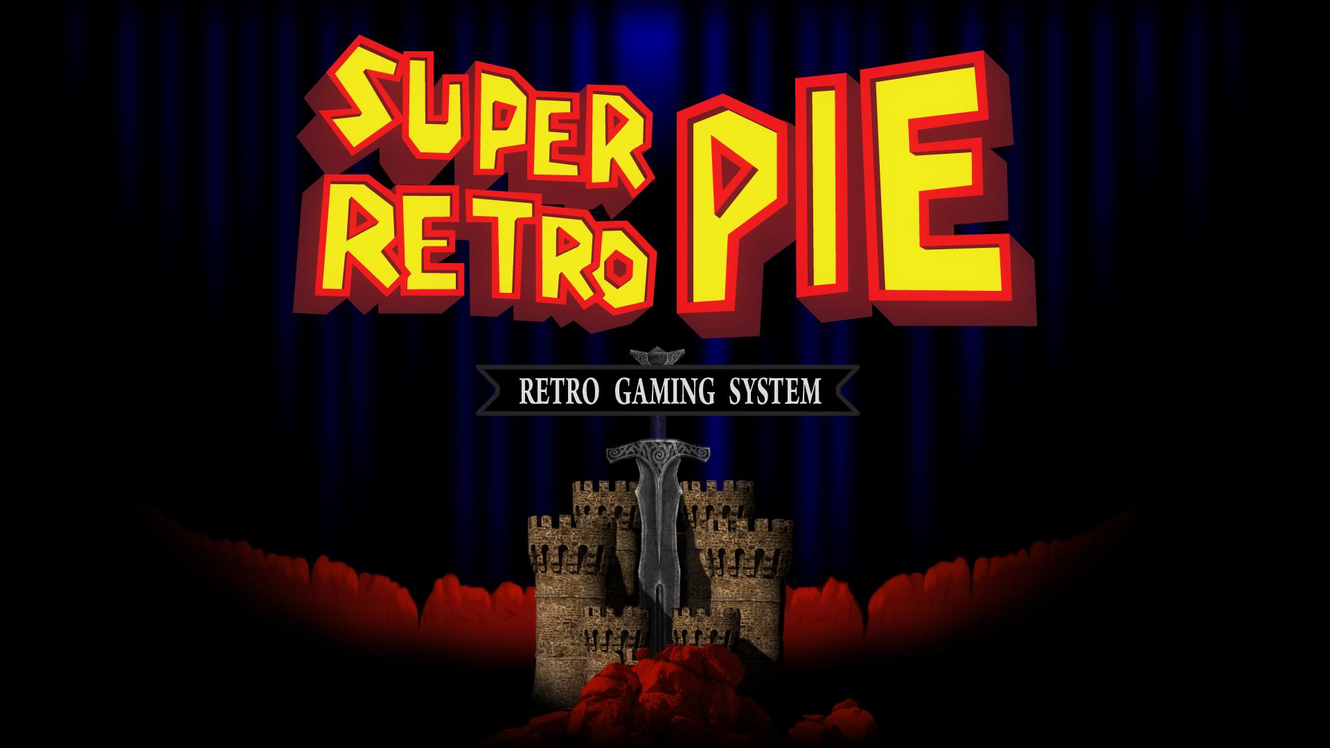 RetroPie-Super-Mario-RPG