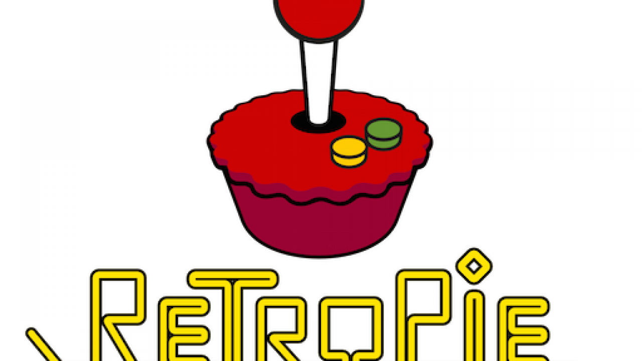 RetroPie 3 2 is Released - PetRockBlock