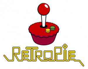 RetroPieLogo2015FeatImg