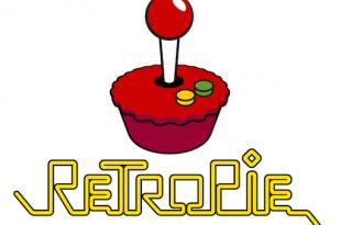 RetroPieLogo2015FeatImg