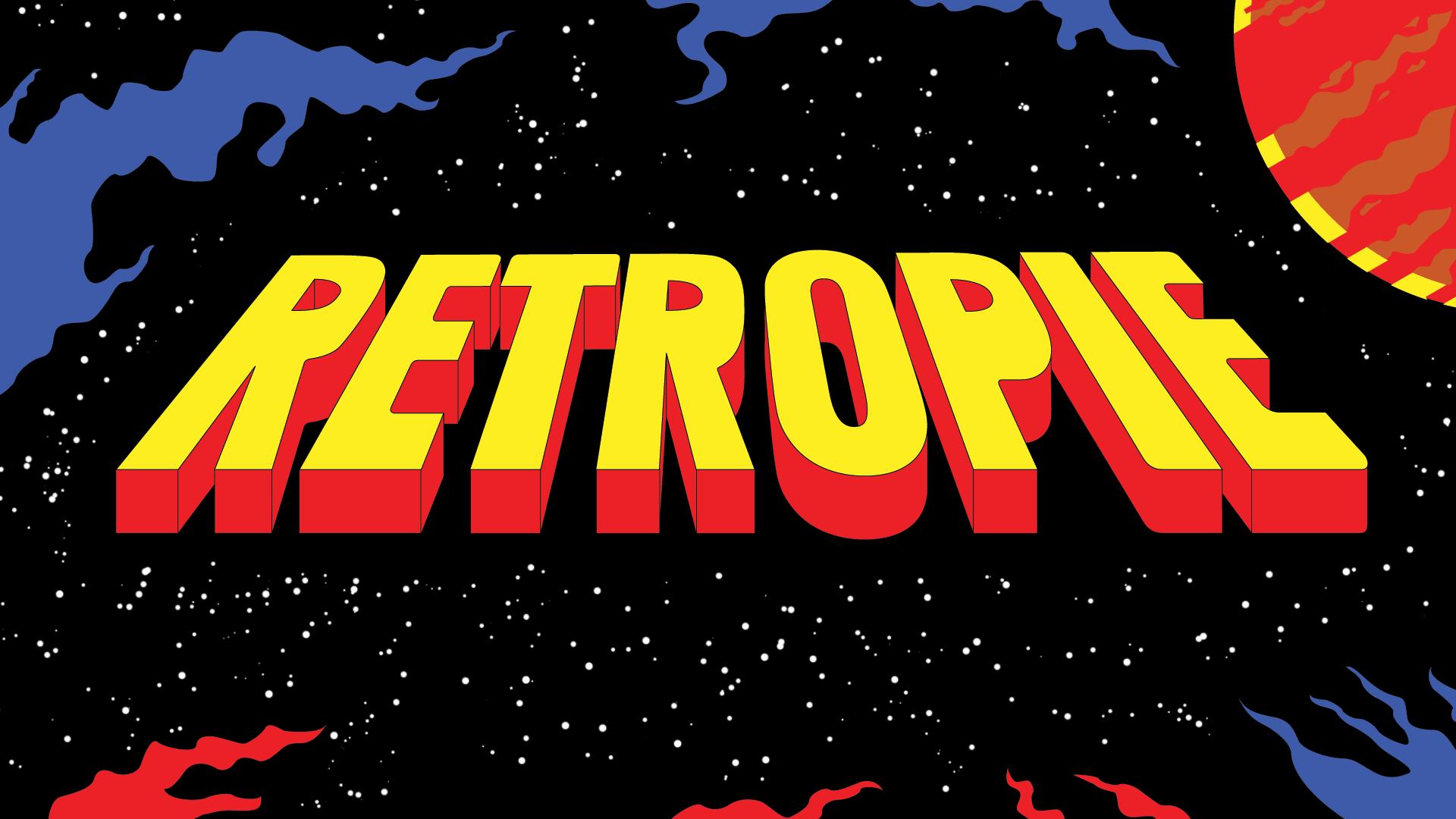 RetroPie_Defender-Arcade