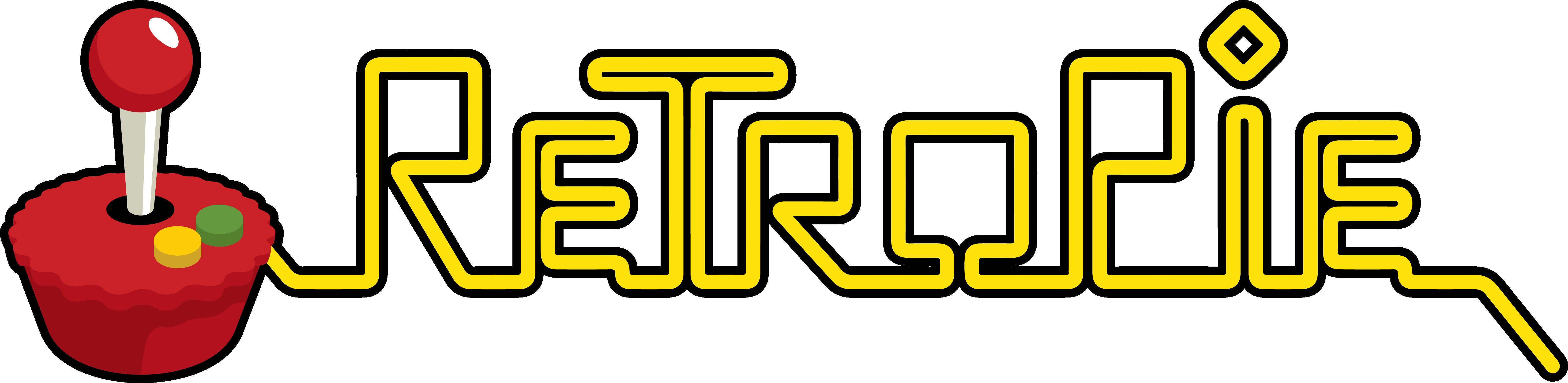 retropie-original-flat-outline