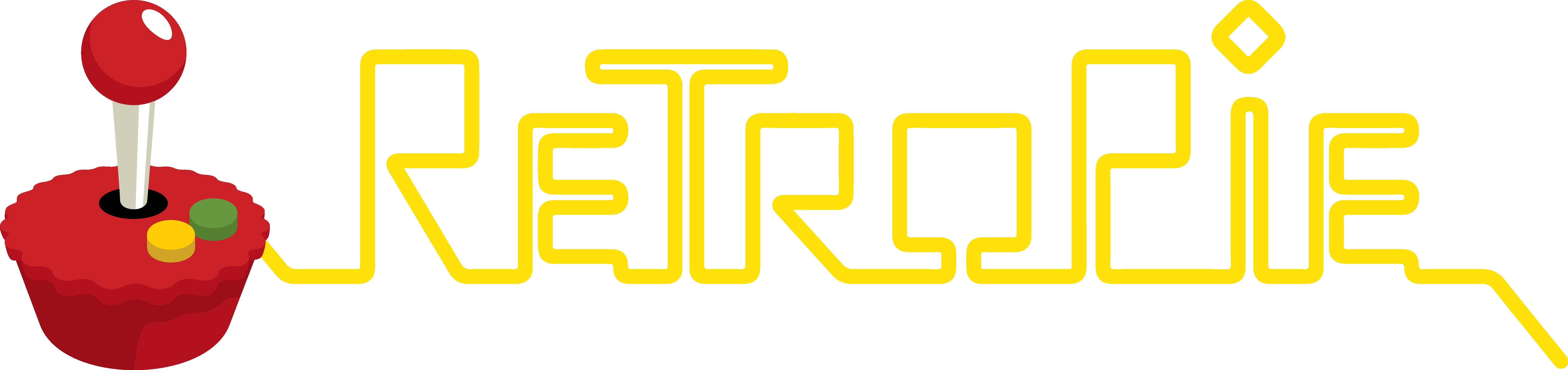 retropie-original-flat