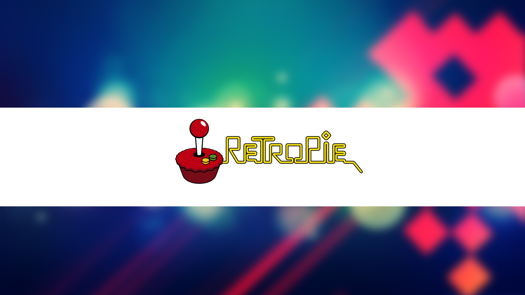 retropie_art