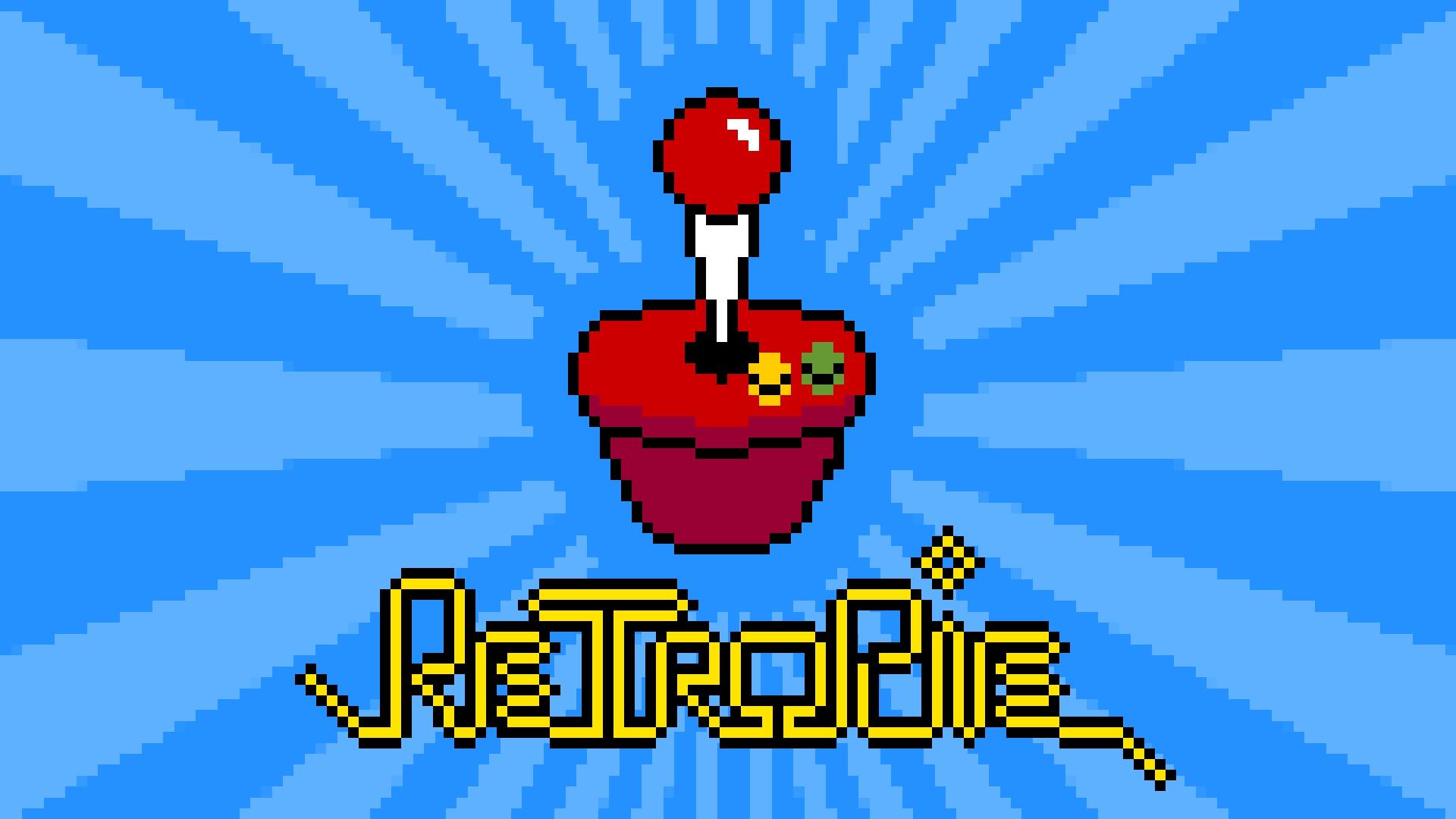 RetroPie 3 6 is Released - PetRockBlock