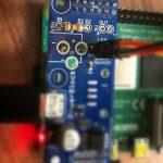 PowerBlock RPi 4 compatible